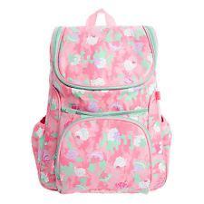 Smiggle Mash Up Fold Backpack smiggle backpacks for ebay