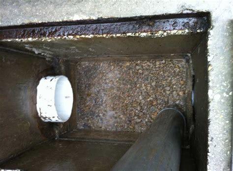 drains meeks plumbing inc vacuum truck