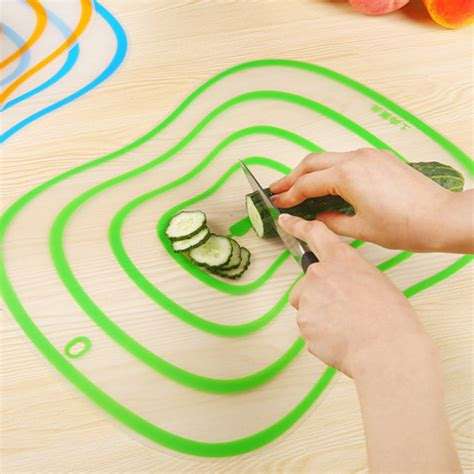 Alat Bengkel Plastigauge Hijau Top Quality Plasti Plastic buy grosir green plastic cutting board from china green plastic cutting board penjual