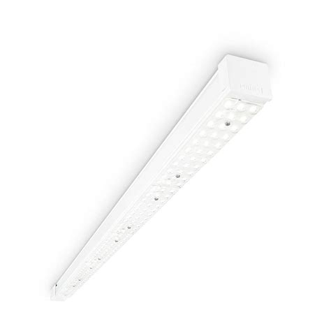 led can light inserts maxos led inserts for ttx400 maxos light line system