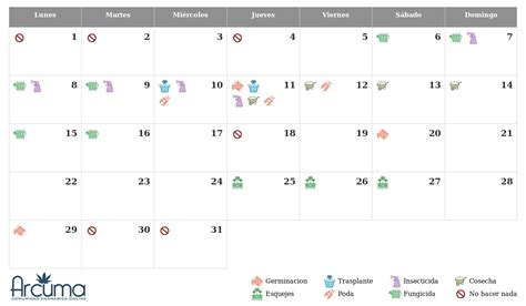Calendario Lunar 2017 España Calendario Lunar Mes Febrero 2017 Espaa Calendario Lunar