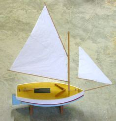 toy boat sails to norway 236 best toy sailboats images on pinterest in 2018