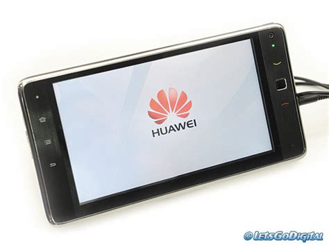 Tablet Android Huawei huawei android tablet letsgodigital
