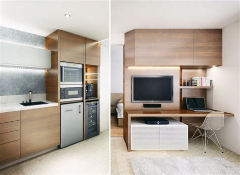 Modern Kitchen For Small Apartment Apartment Small Kitchen Ideas Modern Cabinets To Go Floating Norma Budden