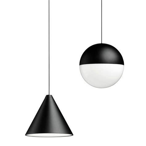Buy the flos string light utility design uk