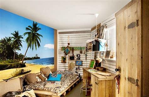 beach themed teenage bedrooms teenage boys rooms inspiration 29 brilliant ideas