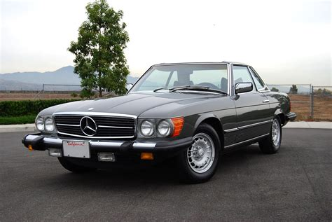 how to learn about cars 2007 mercedes benz cls class transmission control service manual how to learn all about cars 1977 mercedes benz w123 regenerative braking 1977
