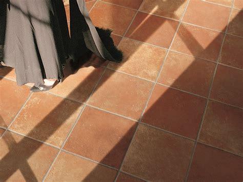 piastrelle in cotto per interni pavimento rivestimento in gres porcellanato smaltato