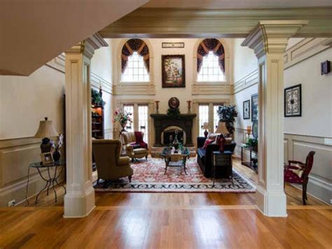 floor and decor alpharetta estate of the day 1 9 million la rosa estate in