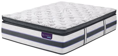 sealy i comfort homemattresscenter com sealy tempur pedic serta mattress