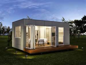 home builders house plans our 3 favorite prefab shipping container home builders metal building homes