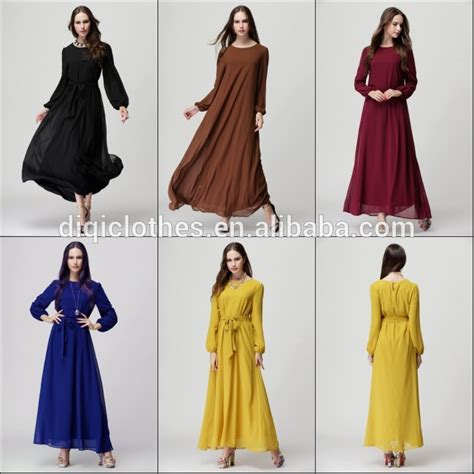 design clothes wholesale fashion made in china wholesale woman clothes turkey