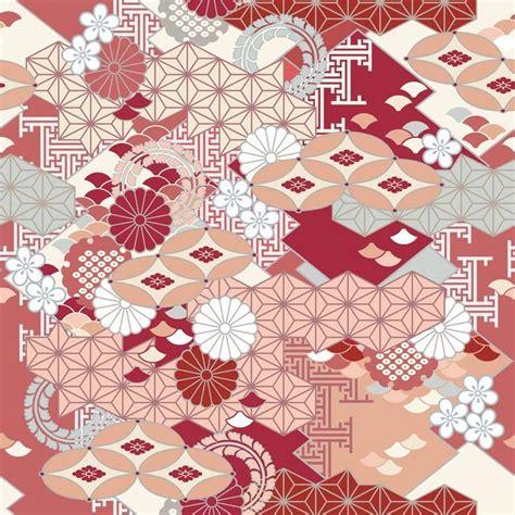 cute pattern pixiv 26 best japanese clip art images on pinterest clip art