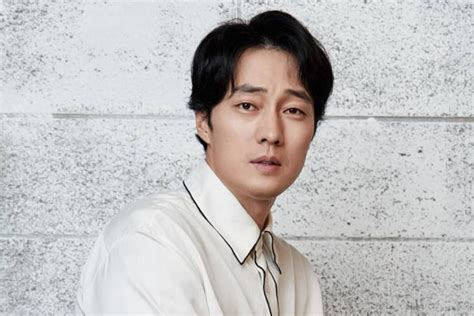 so ji sub recent news so ji sub shares his thoughts on the quot me too quot movement