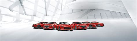 mazda car range related keywords suggestions for mazda range