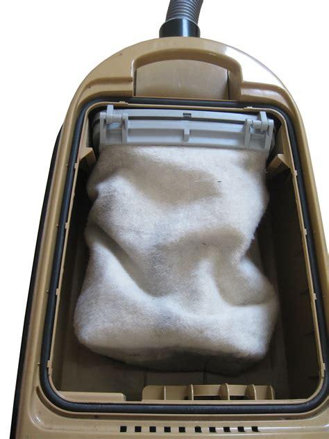 Vaccum Cleaner Bag file vacuum cleaner bag in vacuum cleaner jpg