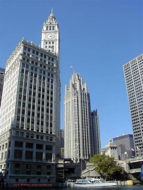 chicago boat tours architecture society mcnees travelsite destination chicago chicago architecture