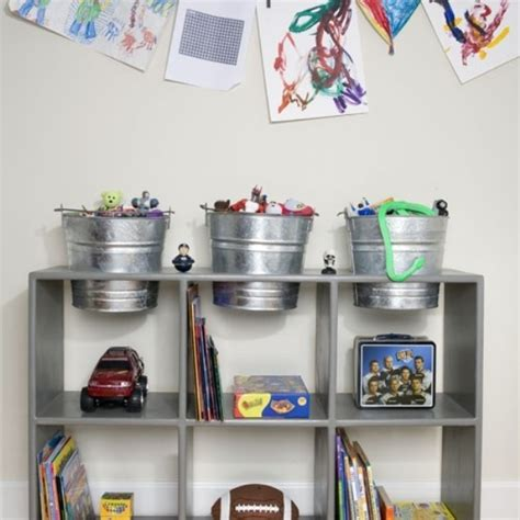 boys room storage 25 open storage ideas for kids stuff kidsomania