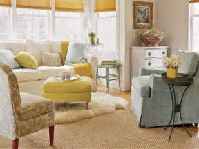 Small Home Decorating Ideas On A Budget Decorating Ideas For Small Living Rooms On A Budget