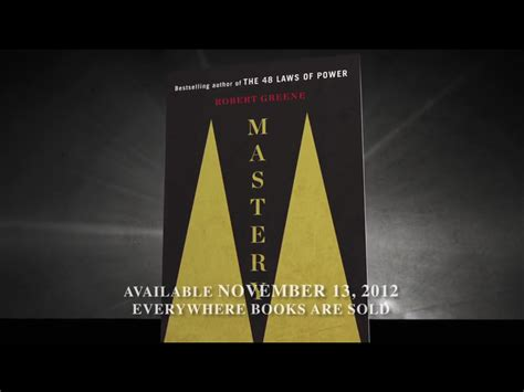 mastery the robert greene mastery robert greene 9780670024964 amazon com books