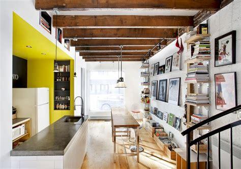 riscaldare appartamento oltre 25 fantastiche idee su appartamento minimalista su