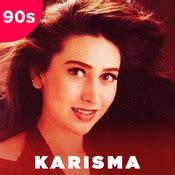 karisma kapoor mp3 karishma kapoor album songs download karishma kapoor new