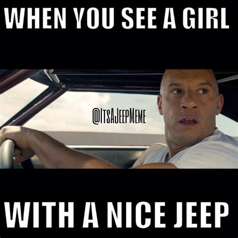 automatic jeep meme jeep quotes for quotesgram
