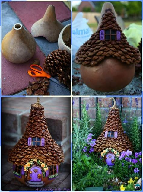 gourd craft projects best 25 gourds ideas on gourd gourd crafts