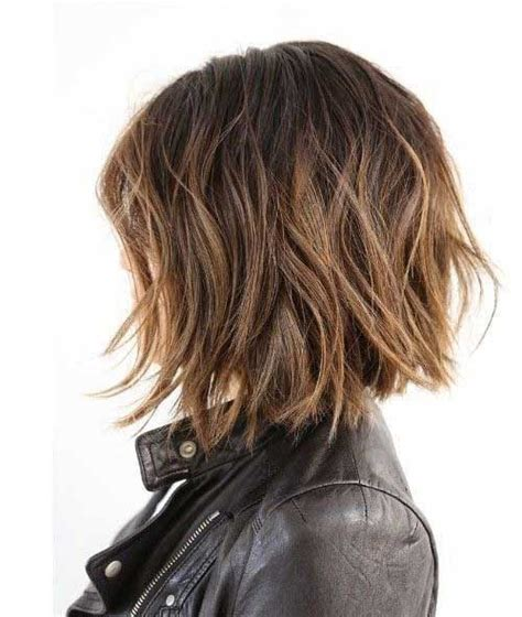 choppy bob hairstyles 1980 25 best ideas about short choppy hair on pinterest