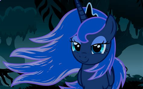 luna hairstyle equestria daily mlp stuff poll results do you ever