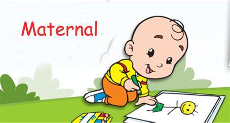 imagenes de jardines maternales maternal sugerencias para trabajar con los bebes