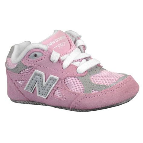 foot locker baby shoes 175 best images about adorable baby shoes on