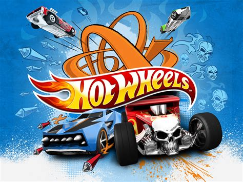 hot wheels images mattson creative