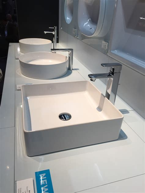 Toto Kitchen Sinks Toto Kitchen Sinks Inner Thereikisanctuary S Toto Thereikisanctuary S Toto Fsw420gs5