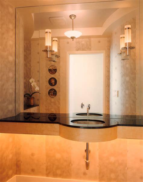 ross bathroom ross remodel