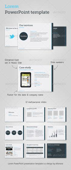 layout of tok presentation presentation templates business powerpoint templates and