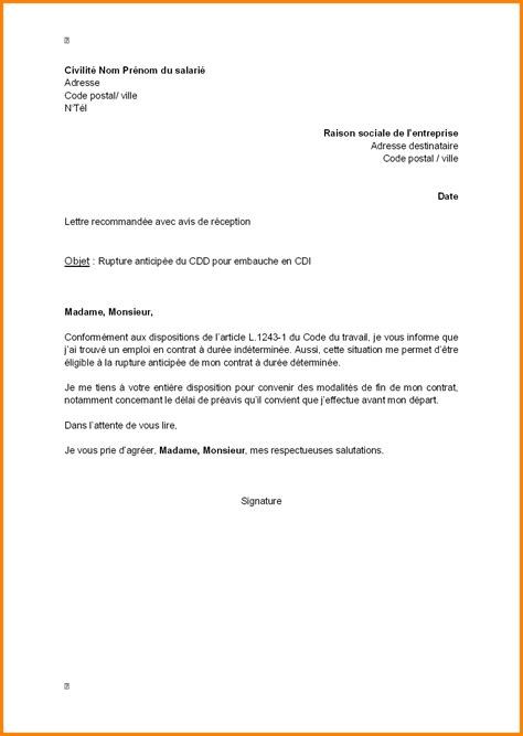 Modèle De Lettre D Intention exemple de lettre d lettre de motivation candidature 2018