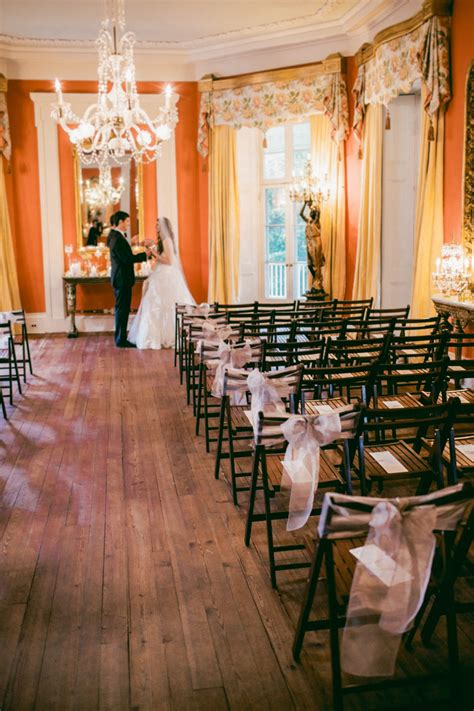 charleston historic home wedding venue ideas elizabeth