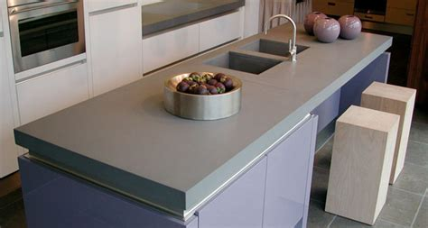 Wall Decorations For Dining Room caesarstone 4004 raw concrete quartz contemporary