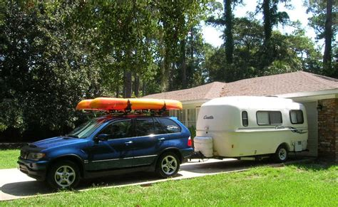 Living Stingy Rving On A Budget