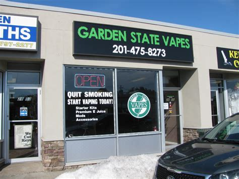 Garden State Plaza Vape Shop Garden State Vapes 28 Images The World S Best Photos