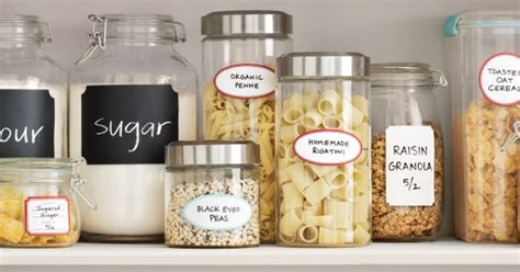 Pantry Staples Martha Stewart by Martha Stewart Home Office Now At Staples Canada This