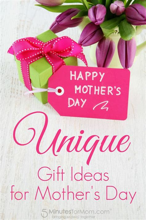 35 creatively thoughtful diy mother s day gifts diy joy 266 best mother s day crafts images on pinterest mother