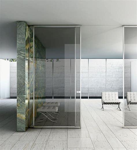Contemporary Interior Sliding Doors Modern Interior Sliding Doors Archives Modern Doors