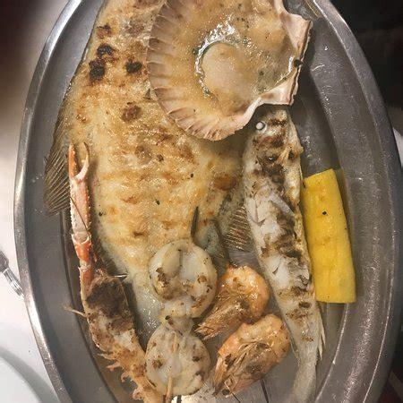 pericle porto garibaldi ristorante pericle porto garibaldi