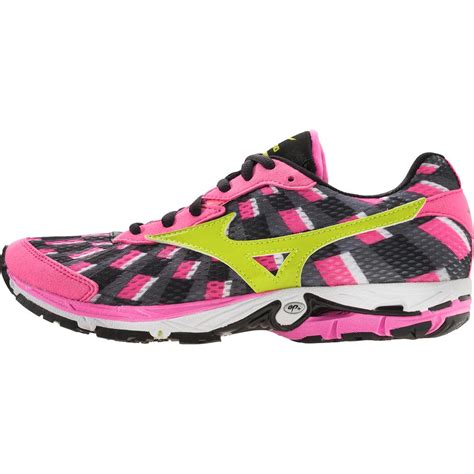 mizuno running shoes mizuno wave elixir 8 running shoe s glenn