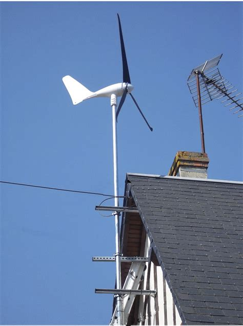 green get diy wind energy kits
