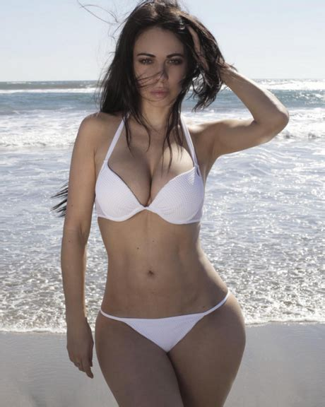 jimena sanchez instagram search results for jimena snchez 2015 calendar 2015