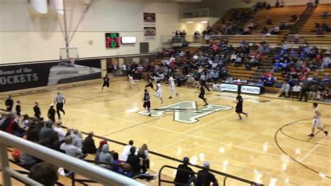 youth sports lincoln ne lincoln northeast high school vs kearney high trace
