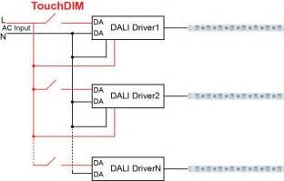 dali dimmable led driver 75w 24v eup75d 1h24v 0 buy dali
